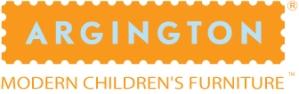 argington logo
