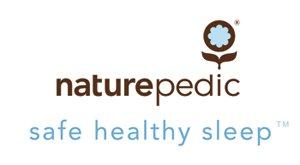 NP Logo 300x165
