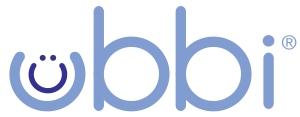 Ubbi_LogoR_High