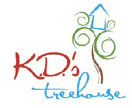 kdtreehouse_logo