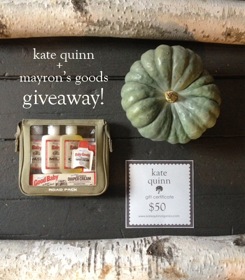mayron's_giftcertificate